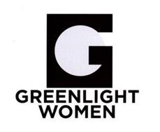 GREENLIGHT WOMEN