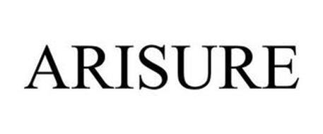 ARISURE