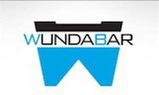 WUNDABAR