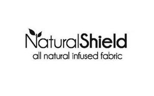 NATURALSHIELD ALL NATURAL INFUSED FABRIC
