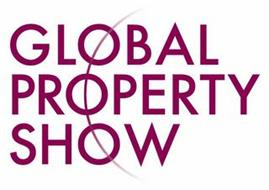 GLOBAL PROPERTY SHOW