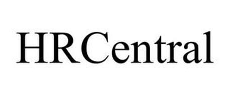 HRCENTRAL