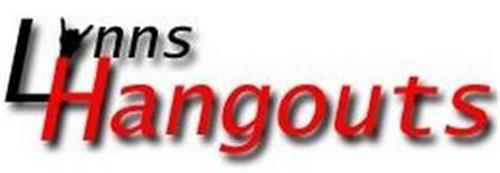 LYNNS HANGOUTS