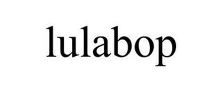 LULABOP