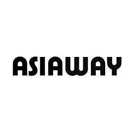 ASIAWAY