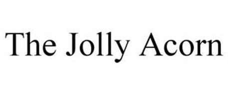 THE JOLLY ACORN