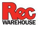REC WAREHOUSE