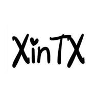 XINTX