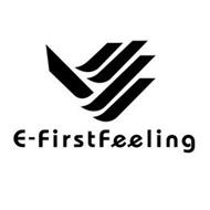 E-FIRSTFEELING