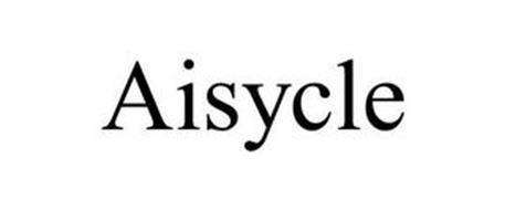 AISYCLE