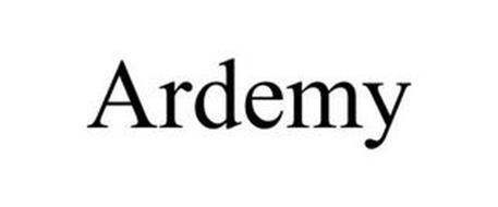 ARDEMY