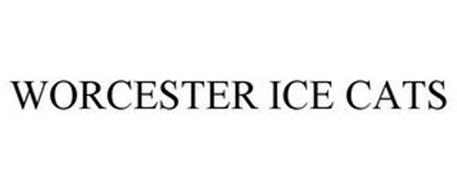 WORCESTER ICE CATS