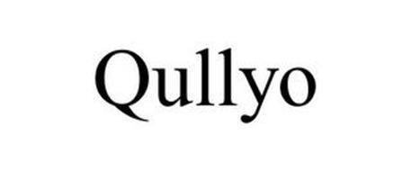 QULLYO