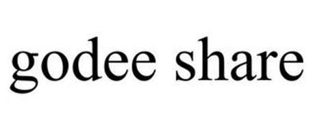 GODEE SHARE