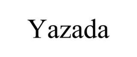 YAZADA