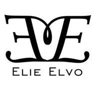ELIE ELVO