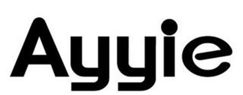 AYYIE