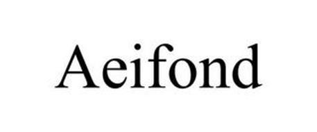 AEIFOND