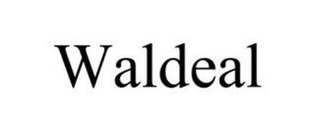 WALDEAL