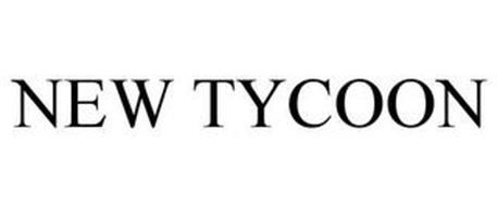 NEW TYCOON