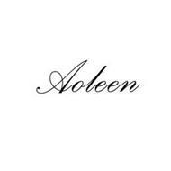 AOLEEN