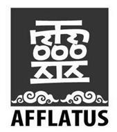 AFFLATUS