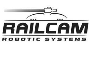 RAILCAM ROBOTIC SYSTEMS