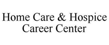 HOME CARE & HOSPICE CAREER CENTER