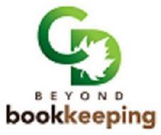 CD BEYOND BOOKKEEPING
