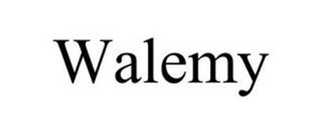 WALEMY