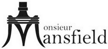 MONSIEUR MANSFIELD