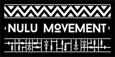 NULU MOVEMENT