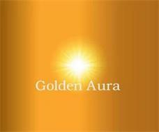 GOLDEN AURA