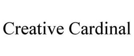 CREATIVE CARDINAL