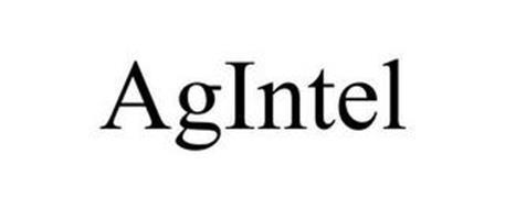 AGINTEL