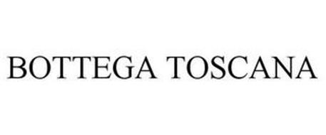 BOTTEGA TOSCANA