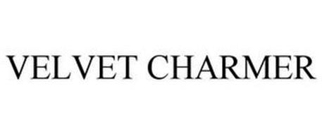 VELVET CHARMER