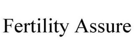 FERTILITY ASSURE
