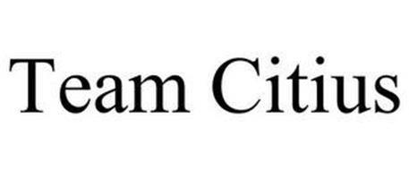 TEAM CITIUS