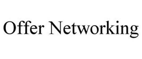 OFFER NETWORKING