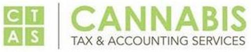 CTAS CANNABIS TAX & ACCOUNTING SERVICES