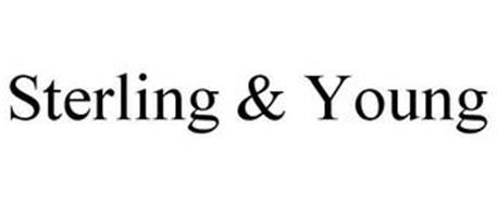 STERLING & YOUNG