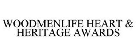 WOODMENLIFE HEART & HERITAGE AWARDS