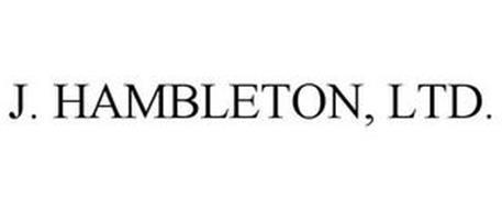 J. HAMBLETON, LTD.