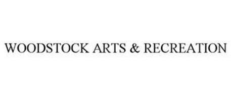 WOODSTOCK ARTS & RECREATION