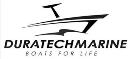 DURATECHMARINE BOATS FOR LIFE