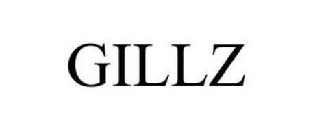 GILLZ