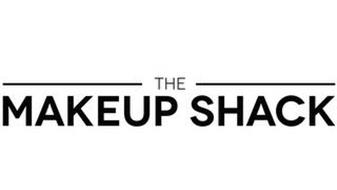 THE MAKEUP SHACK