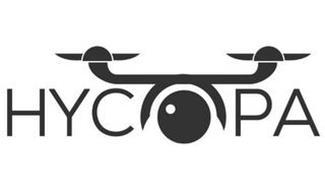 HYCOPA