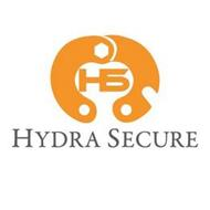 HS HYDRA SECURE
